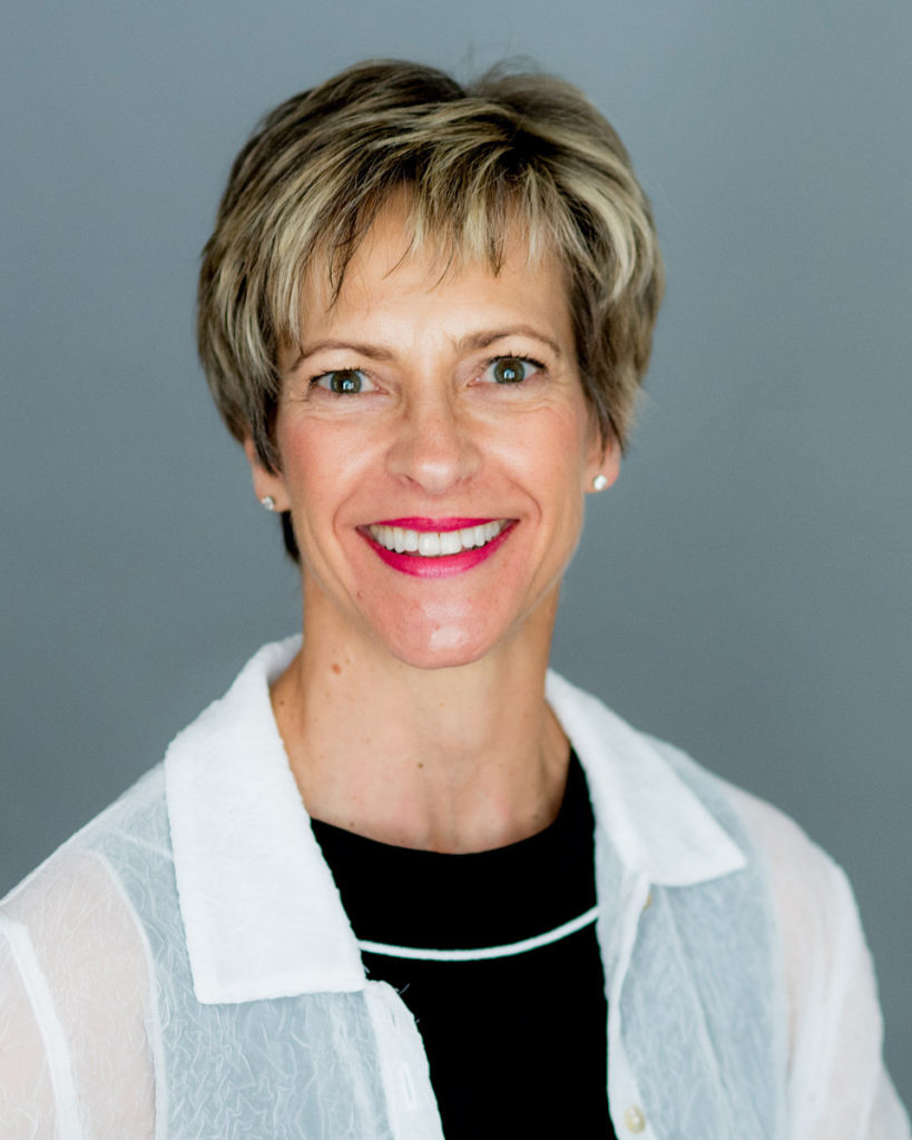 Megan McGowan Senior Vice President, Retail Consulting and Leasing Salesperson at S&H Realty Corporation, Brokerage