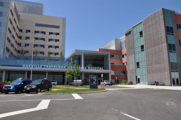 Halton Healthcare Services - Healthcare Retail Solution Case Study